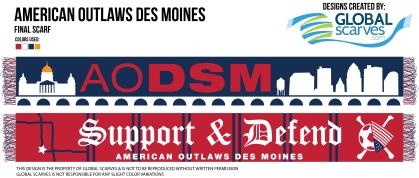Des-Moines-Final
