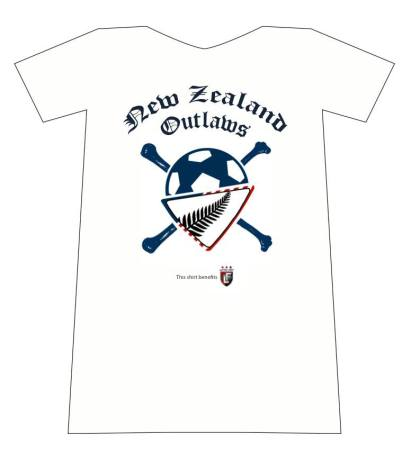 New Zealand Outlaws